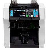 contador-clasificador-billetes-elicount-