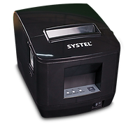SYSTEL FASTICKET 2.png