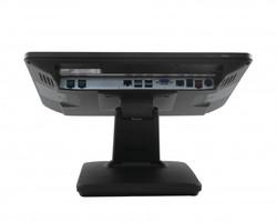 "Monitor Táctil 17"" ELO 1717L"