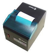 hasar pht 250 ethernet 2.png