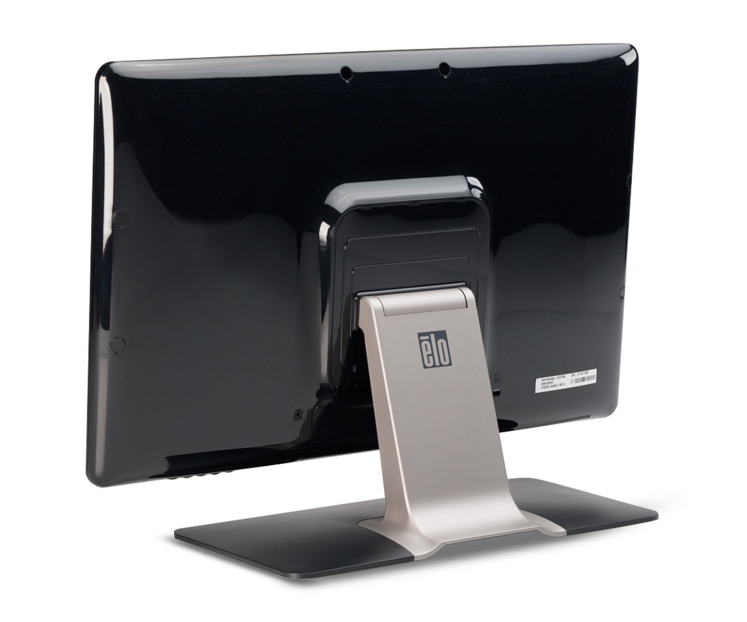 """Monitor Touch ELO 2201L 22""""201 L 3"""