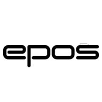 E-POS