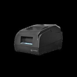 impresora_comandera_térmica_3nstar_rpt_