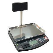 balanza-kretz-aura-30-kg-con-impresor-ti