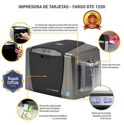 fargodtc1250