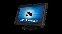 Monitor de escritorio 1509 touch