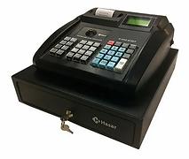 controlador-fiscal-hasar-r-has-6100f-EN_