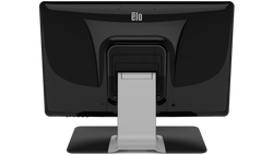 """Monitor Touch ELO 2201L 22"""""""