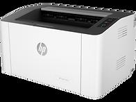 HP-Laser-107w-EN CÓRDOBA.png