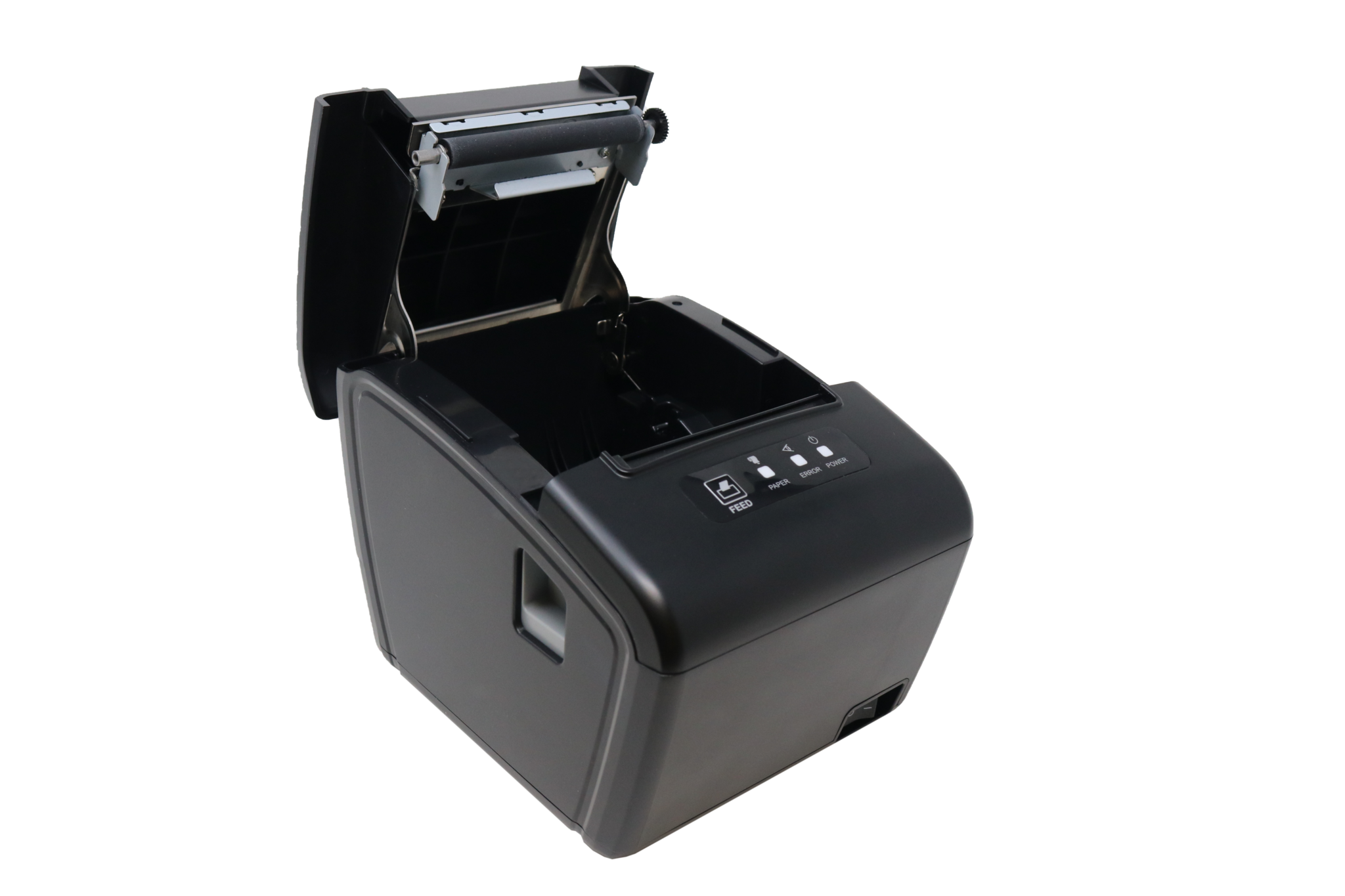 IMPRESORA TERMICA 3NSTAR RPT 006 USB ETHERNET