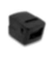 impresora_de_ticket_eliprinter_802_coman