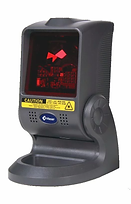 HASAR L HAS 9100 2.jpg