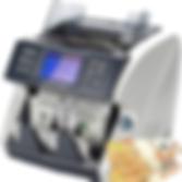 clasificadora_de_billetes_eli_1500_OK__e