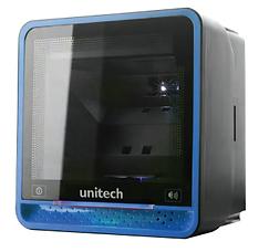 lector omnidireccional de mesa 1d y 2d unitech fc79 córdoba