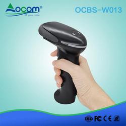 LECTOR INALAMBRICO OCOM OCBS-W013