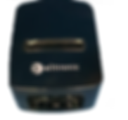 comandera_impresora_térmica_elipos_58_57