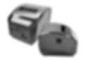 3nstar_rpt_005_USB_SERIE_en_córdoba_CASA