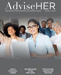 AdviseHER August 2019 Cover.JPG