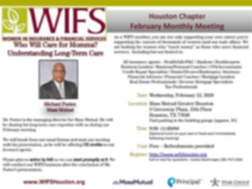 WIFS-Meeting-Flier-Feb. 2020.pptx (1).jp