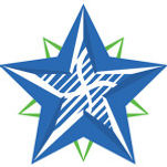 FHPW WOE_Logo-star-300-w-150x150.jpg