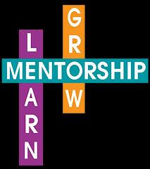 mentorship logo.jpg