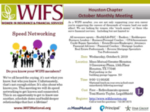 WIFS-Meeting-Flier-Oct-2019.jpg