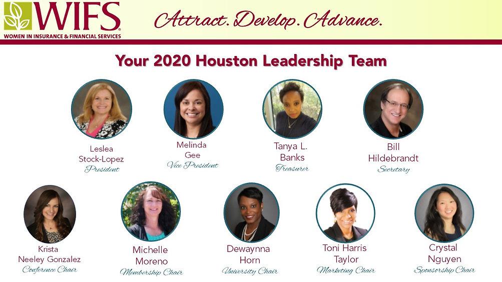 Leadership Team 2020.jpg