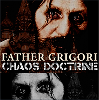 Chaos Doctrine Father Grigori Engligh Versions