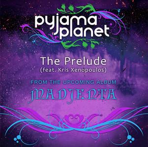 The Prelude (2020)