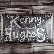 Kenny Hughes - Run Along Website Backdrop.jpg