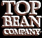 Sponsor - Top Bean Coffee Company