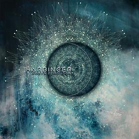 Robyn Ferguson - Harbinger EP