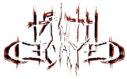 Truth Decayed Logo