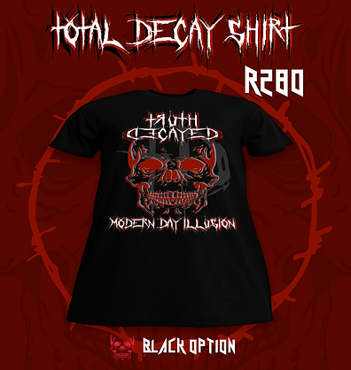 Total Decay Option Black.png