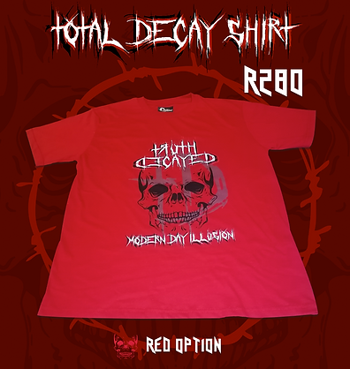Total Decay Option Red.png
