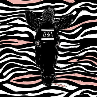 Zebra EP Cover.jpg