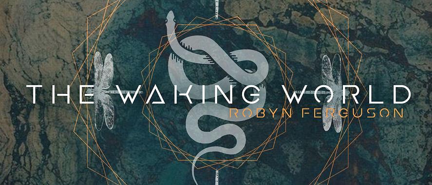 The Waking World