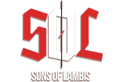 Sons Of Lambis