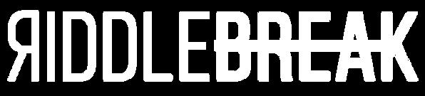 Riddlebreak Logo
