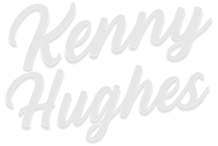 Kenny Hughes