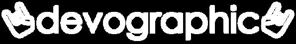 Devographic_Logo_White.png