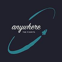 The Fismits Anywhere EP.jpg