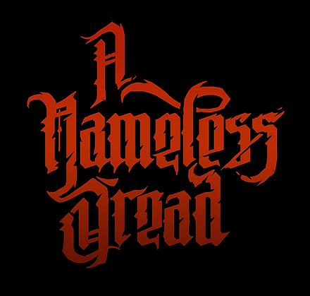 A Nameless Dread