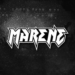 MARENE - Time Machine