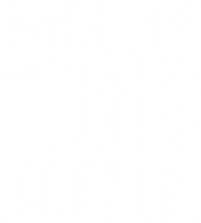 Fourth Son South Logo