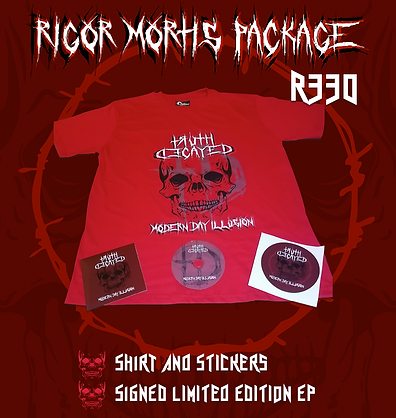 Rigor Mortis Package.png
