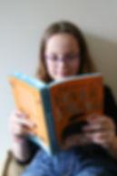 boek lezen.JPG