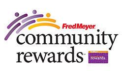 fred-meyer-community-rewards.jpeg