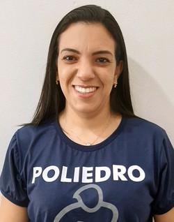 Gleise Aparecida Vieira da Silva