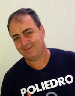 João Batista Mansueli